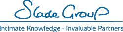 Slade Group logo