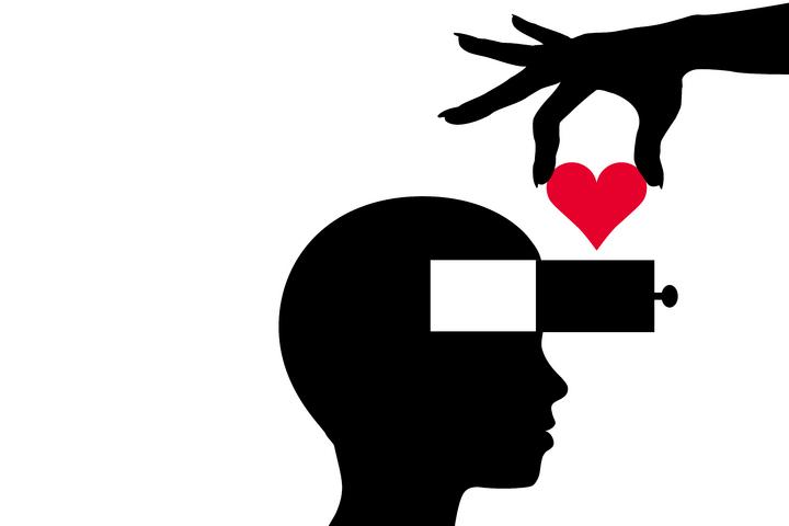 head-heart-hands-6x4