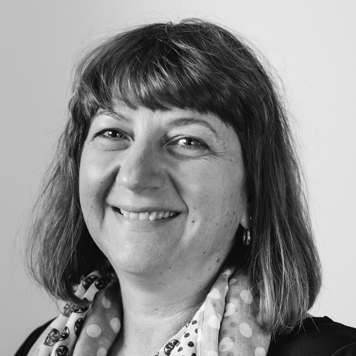 Maria Cenic