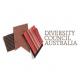 Diversity Council Australia