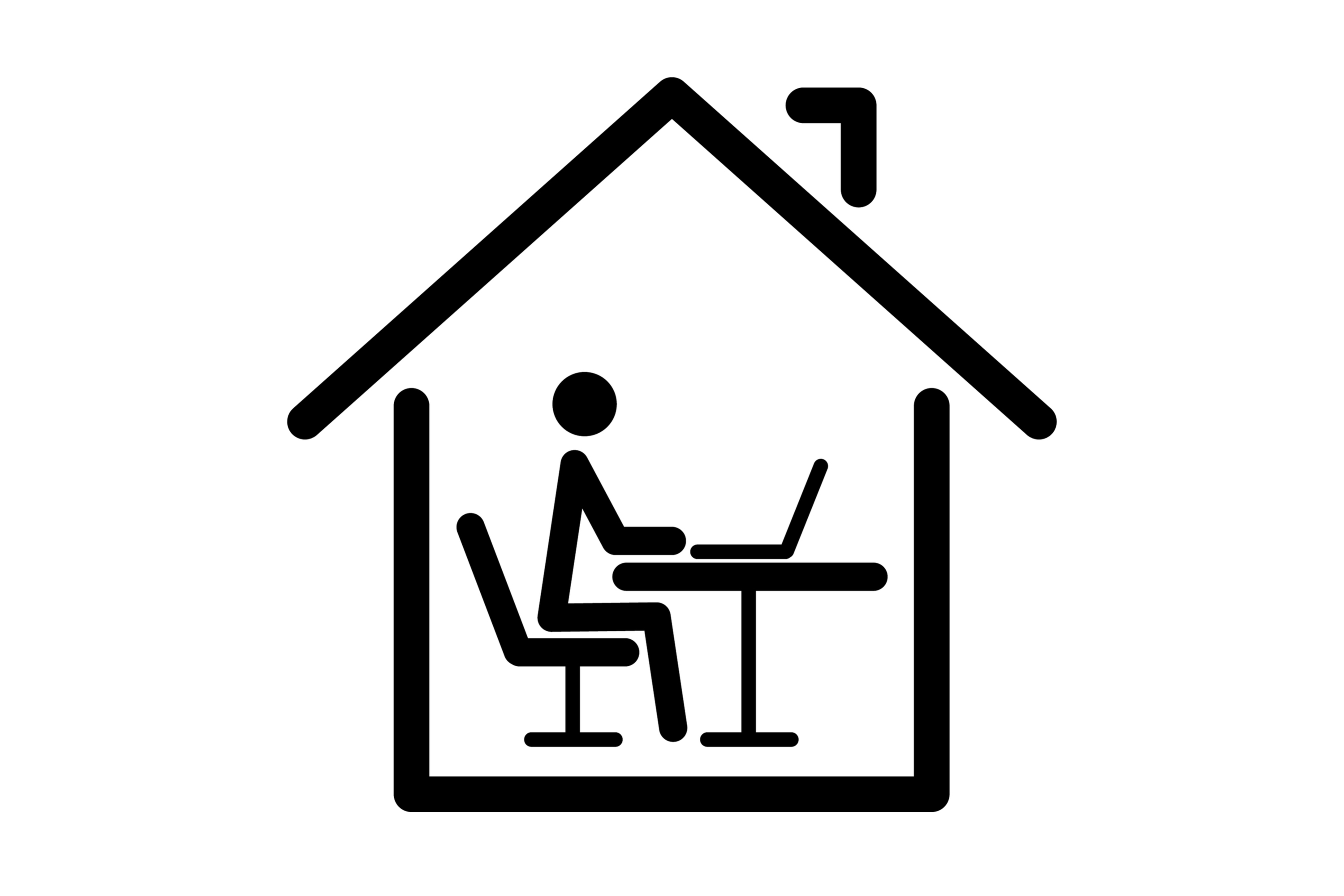 Article image: Are your employees safe WFH