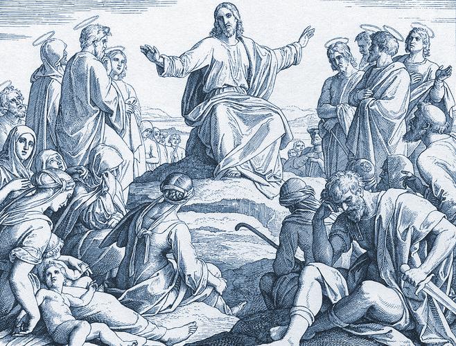 5 tips for storytelling like Jesus