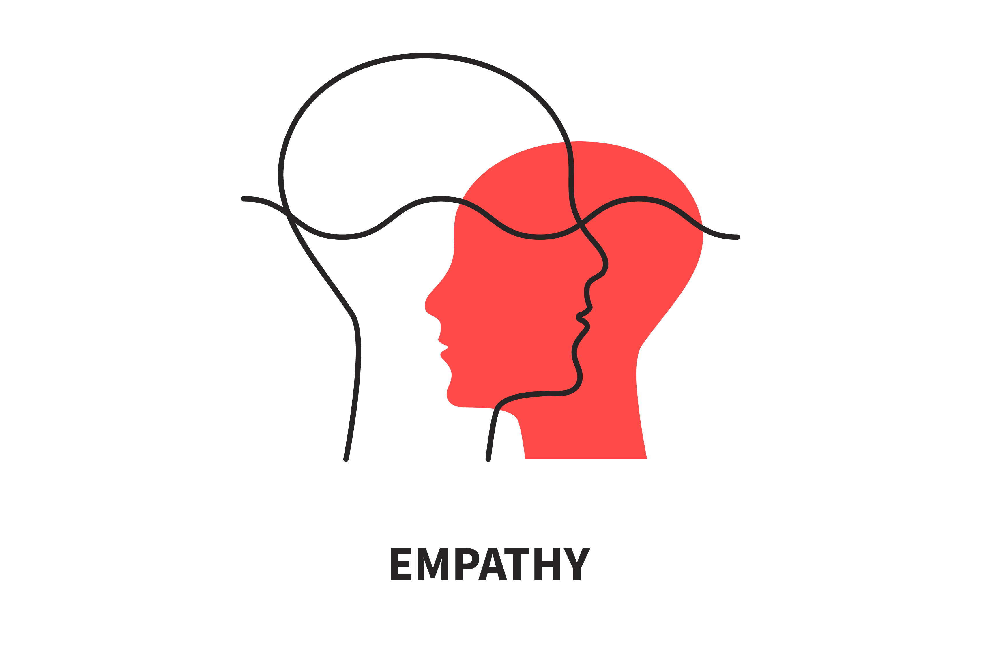 Article image: Why leading with empathy is so important